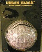 Urban Mask