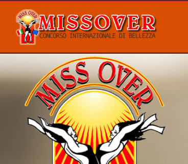 miss_over